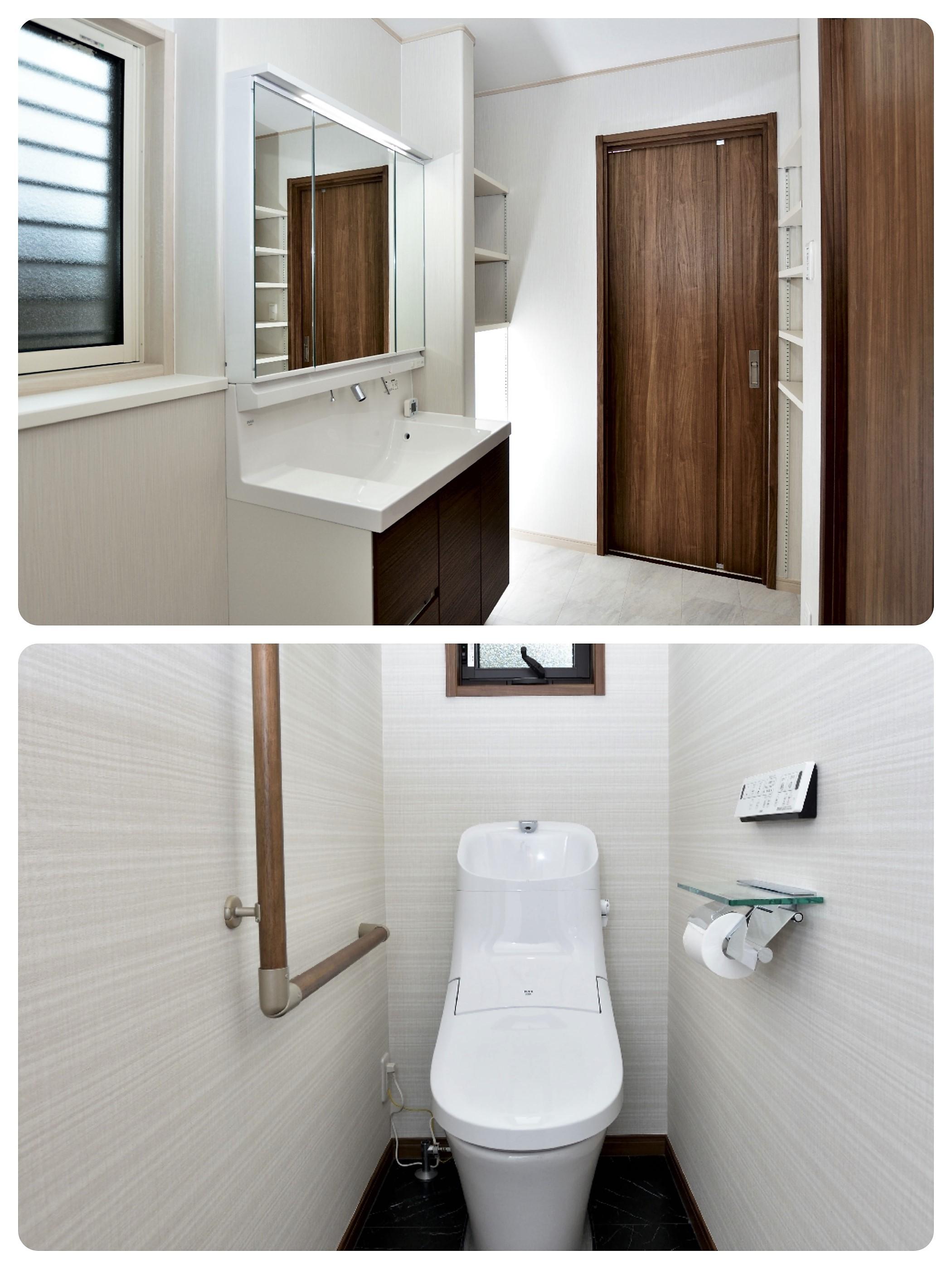 洗面トイレ006