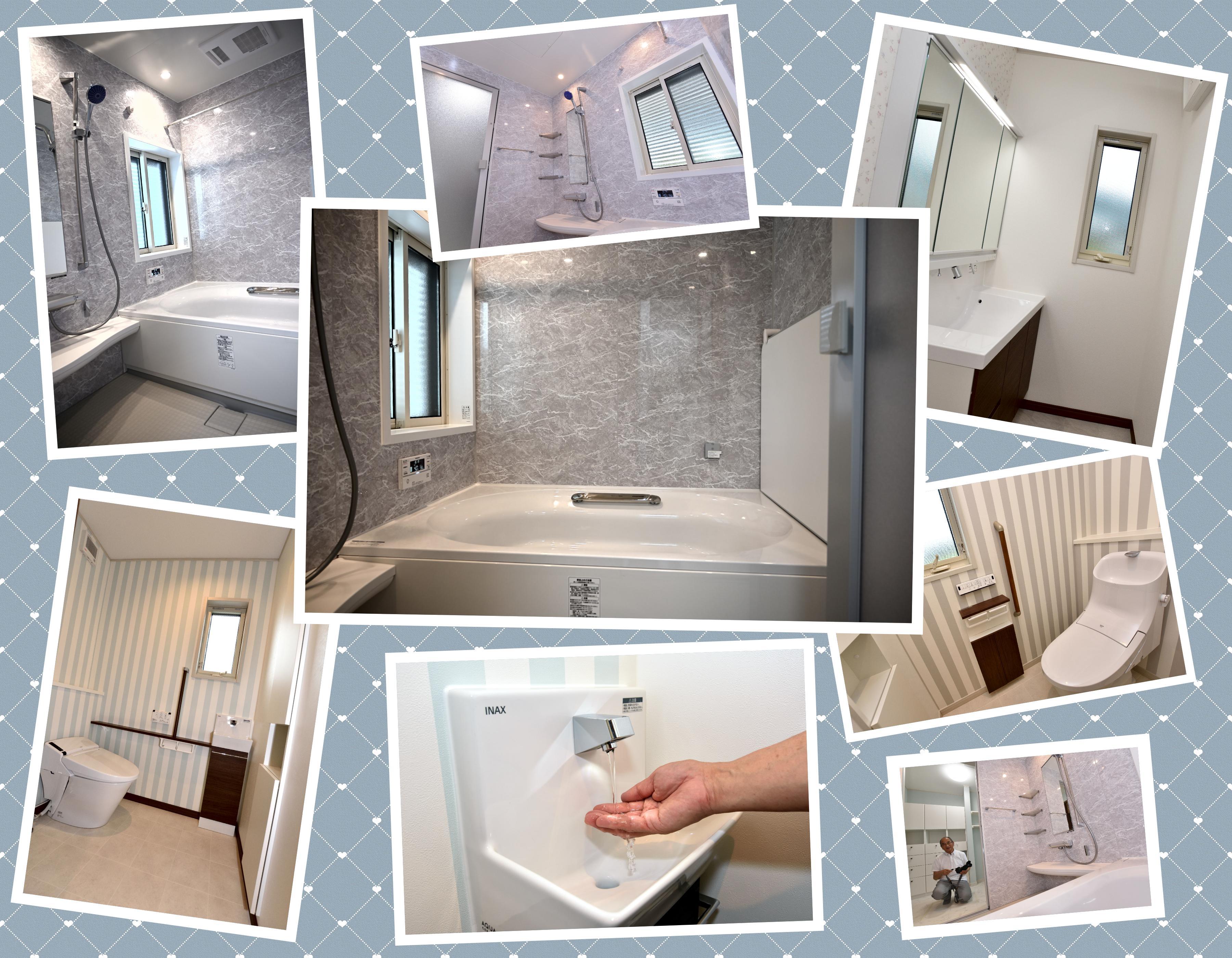 05風呂トイレ001