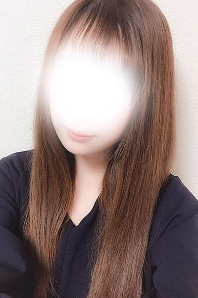 S__52928597.jpg