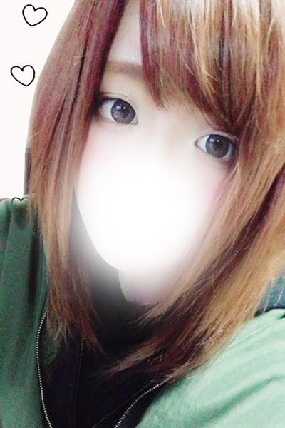 S__53002289.jpg