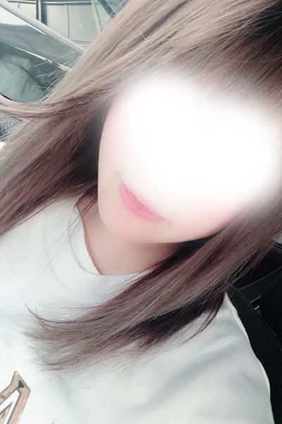 S__55844989.jpg