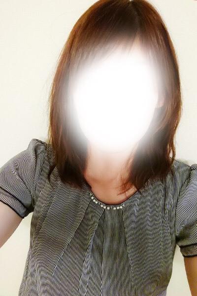 asuka_01.jpg