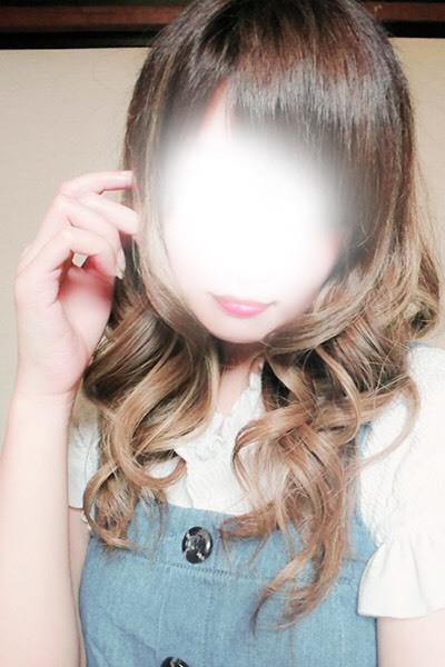 id_715_01.jpg