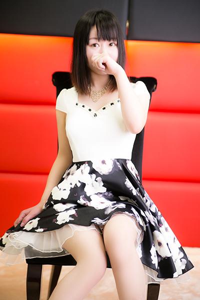 koi_01.jpg