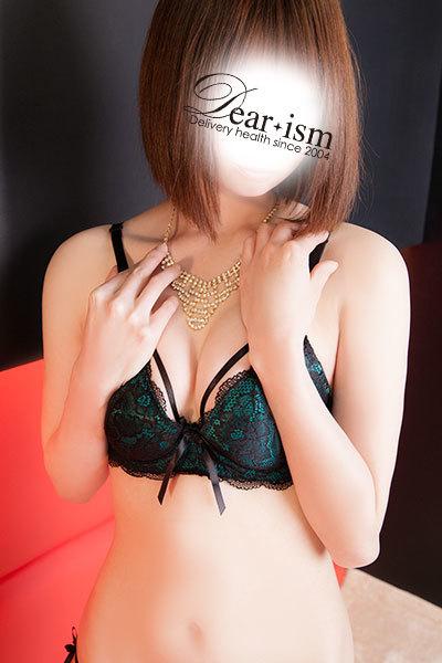 natuka_04.jpg