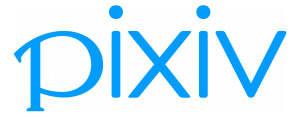 BOOTH pixivFANBOX サービス利用規約とプライバシーポリシー統合・改定