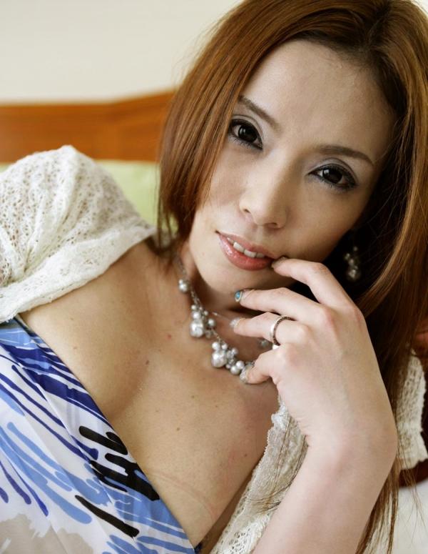 熟女 30代淫乱ママさん11人のエロ画像110枚の047枚目
