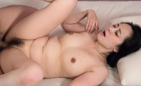 熟女 30代淫乱ママさん10人のエロ画像100枚の080枚目
