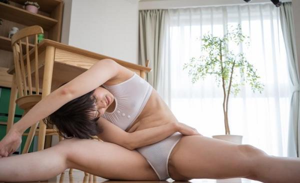 40代熟女 性欲が強いスケベな奥さんエロ画像70枚の13枚目