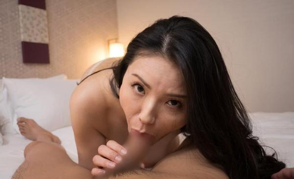 40代熟女 性欲が強いスケベな奥さんエロ画像70枚の27枚目