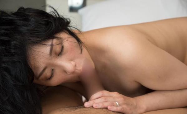 40代熟女 性欲が強いスケベな奥さんエロ画像70枚の67枚目