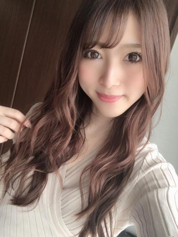 阿部栞菜(宇野栞菜)微乳なスレンダー美人SEX画像105枚のa03枚目