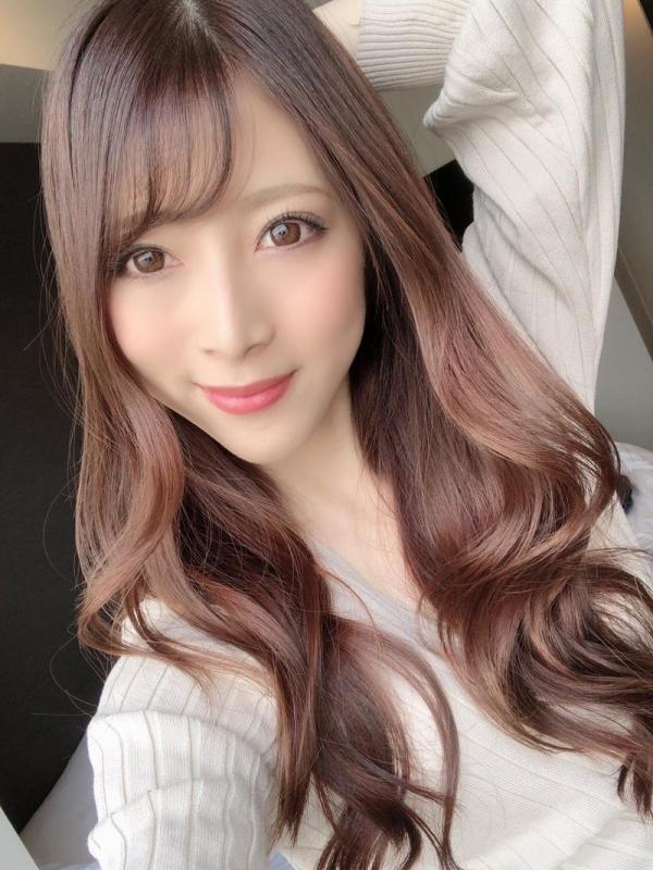 阿部栞菜(宇野栞菜)微乳なスレンダー美人SEX画像105枚のa04枚目