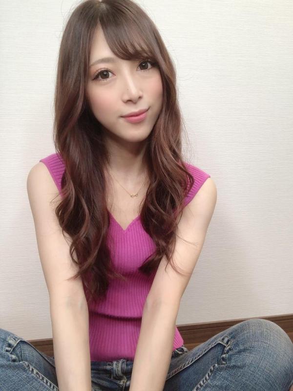 阿部栞菜(宇野栞菜)微乳なスレンダー美人SEX画像105枚のa05枚目