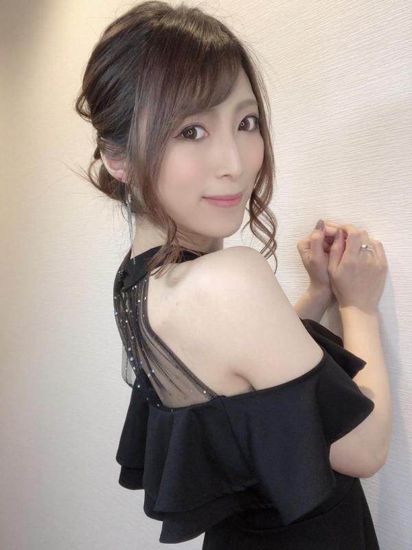 阿部栞菜(宇野栞菜)微乳なスレンダー美人SEX画像105枚のa11枚目