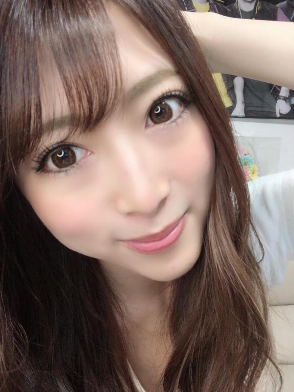 阿部栞菜(宇野栞菜)微乳なスレンダー美人SEX画像105枚のa14枚目