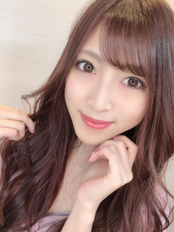 阿部栞菜(宇野栞菜)微乳なスレンダー美人SEX画像105枚のa18枚目