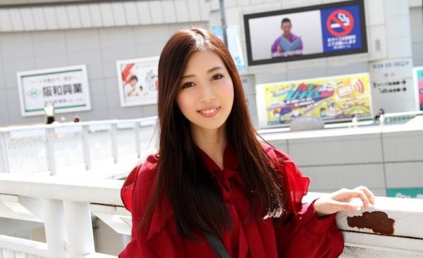 阿部栞菜(宇野栞菜)微乳なスレンダー美人SEX画像105枚のb02枚目
