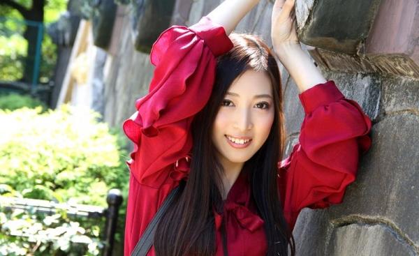 阿部栞菜(宇野栞菜)微乳なスレンダー美人SEX画像105枚のb04枚目