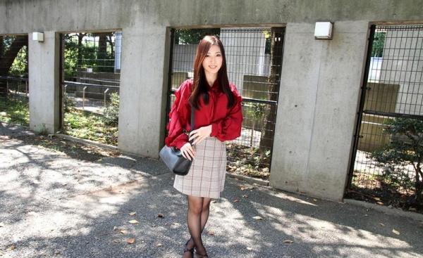 阿部栞菜(宇野栞菜)微乳なスレンダー美人SEX画像105枚のb07枚目