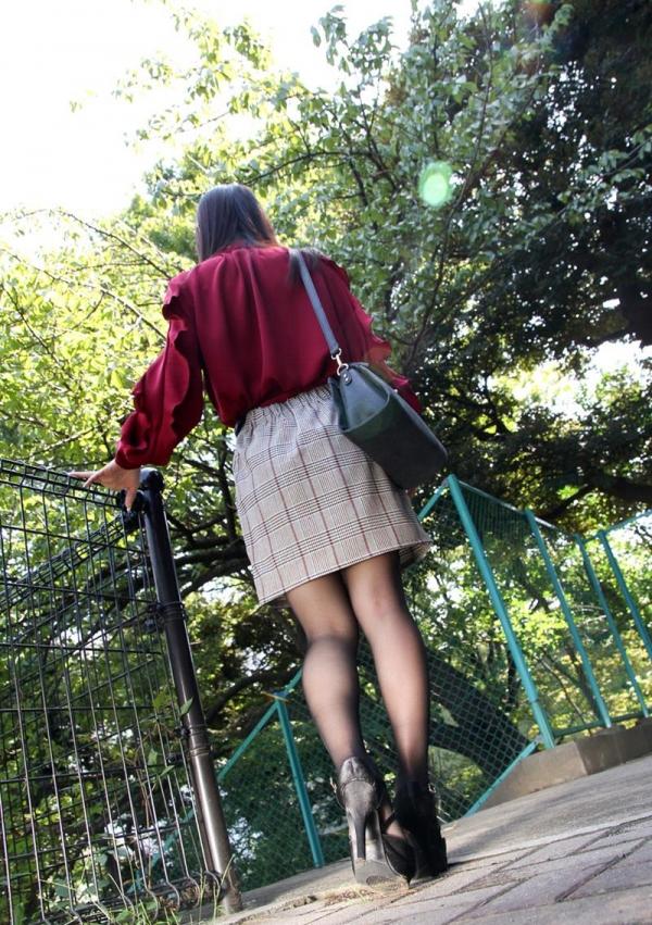 阿部栞菜(宇野栞菜)微乳なスレンダー美人SEX画像105枚のb10枚目
