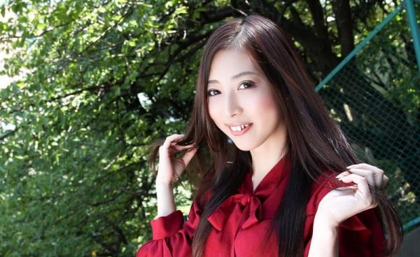 阿部栞菜(宇野栞菜)微乳なスレンダー美人SEX画像105枚のb11枚目