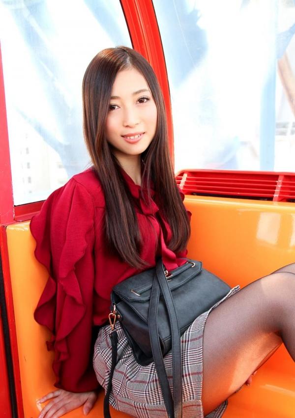 阿部栞菜(宇野栞菜)微乳なスレンダー美人SEX画像105枚のb13枚目