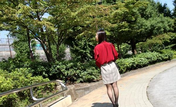 阿部栞菜(宇野栞菜)微乳なスレンダー美人SEX画像105枚のb17枚目