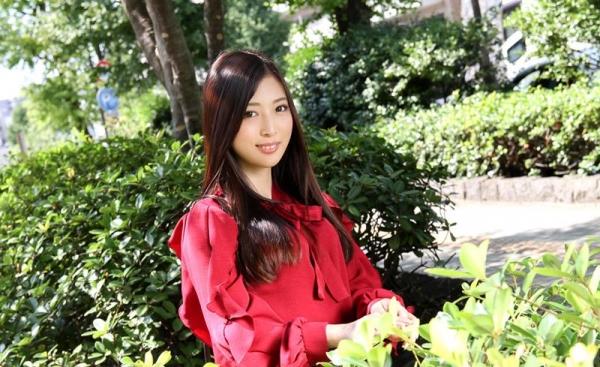 阿部栞菜(宇野栞菜)微乳なスレンダー美人SEX画像105枚のb18枚目