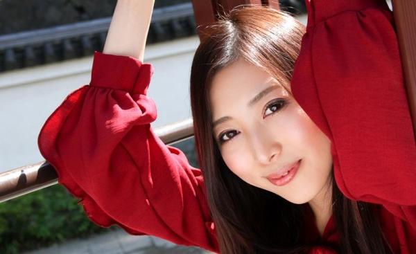 阿部栞菜(宇野栞菜)微乳なスレンダー美人SEX画像105枚のb19枚目