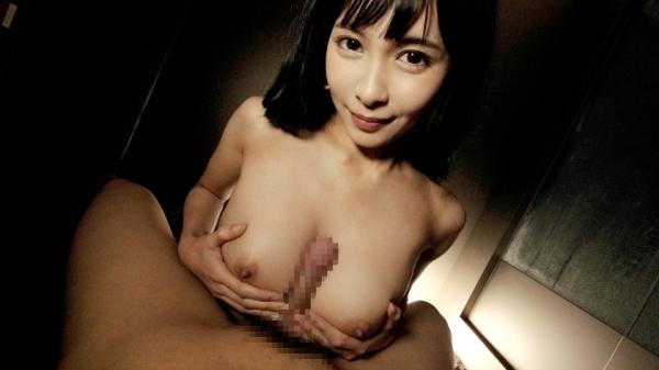 逢見リカ(晴海梨華 25歳 ピアニスト)ラグジュTV エロ画像47枚のb23枚目
