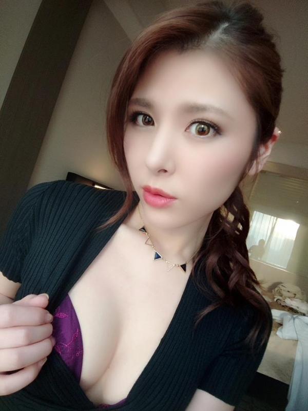 愛乃零(浅見せな)スレンダー美乳美女セックス画像69枚のa1枚目