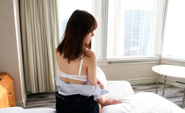 愛乃零(浅見せな)スレンダー美乳美女セックス画像69枚のb11枚目