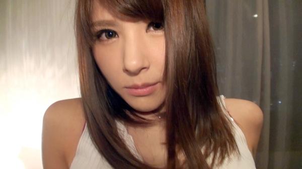 愛乃零(浅見せな)スレンダー美乳美女セックス画像69枚のc04枚目