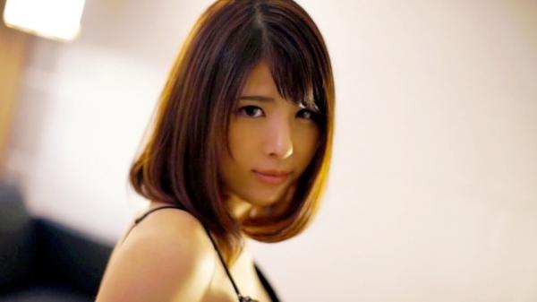 愛乃零(浅見せな)スレンダー美乳美女セックス画像69枚のd03枚目