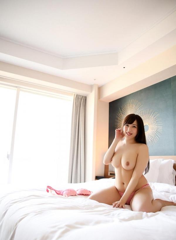 逢沢まりあ 巨乳美女の濃密セックス画像130枚のb050枚目