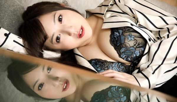 逢沢まりあ 巨乳美女の濃密セックス画像130枚のb102枚目