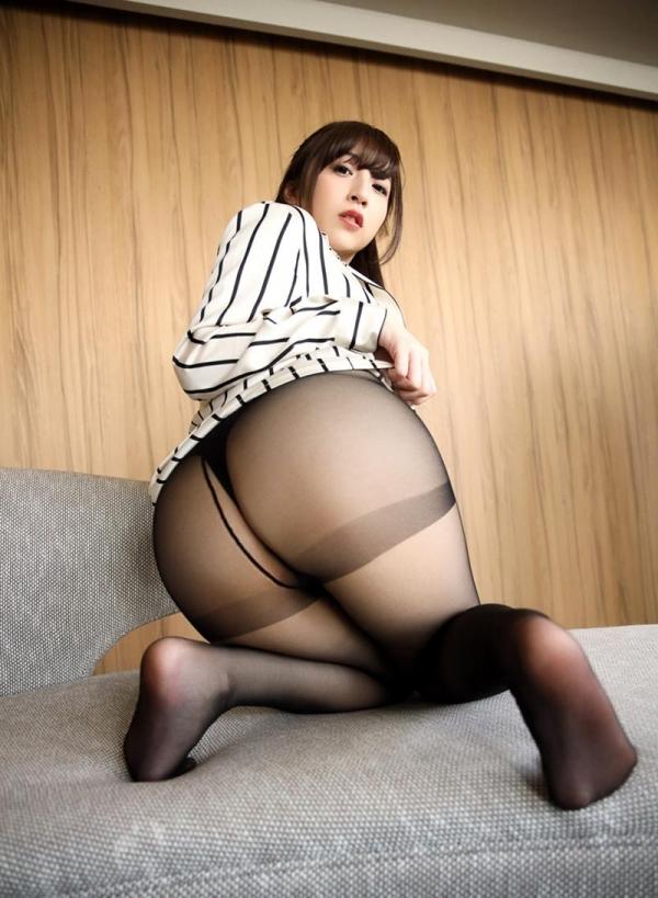 逢沢まりあ 巨乳美女の濃密セックス画像130枚のb104枚目