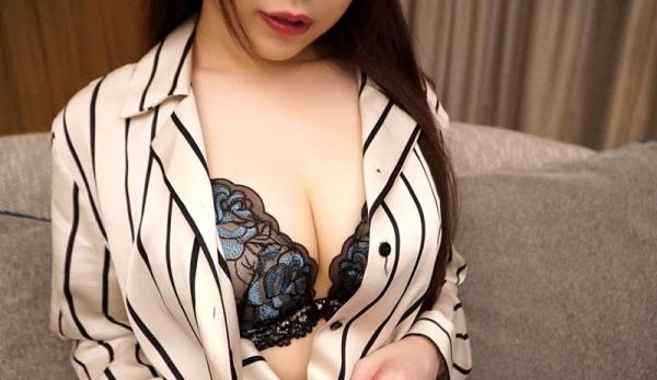 逢沢まりあ 巨乳美女の濃密セックス画像130枚のb109枚目
