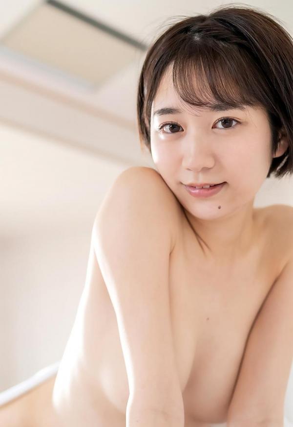 スレンダーでキレイなお姉さんの全裸ヌード画像100枚の008枚目