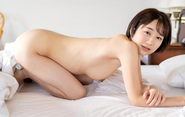 スレンダーでキレイなお姉さんの全裸ヌード画像100枚の009枚目