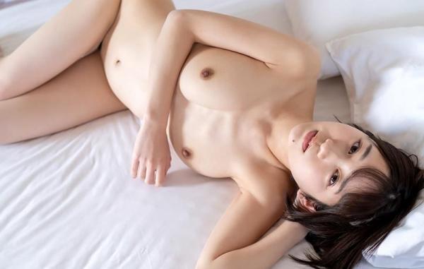 スレンダーでキレイなお姉さんの全裸ヌード画像100枚の010枚目