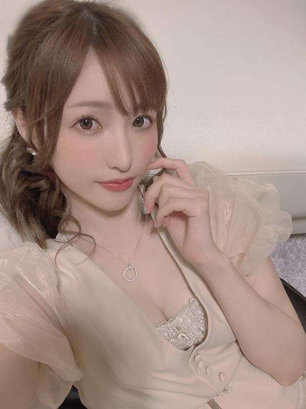 エロキュート 天使もえ の綺麗なハダカ【画像】57枚のa05枚目