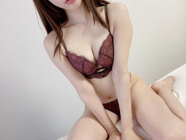 エロキュート 天使もえ の綺麗なハダカ【画像】57枚のa06枚目