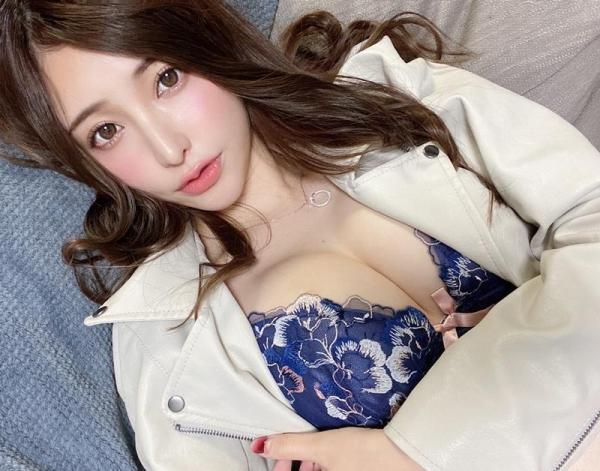 エロキュート 天使もえ の綺麗なハダカ【画像】57枚のa15枚目