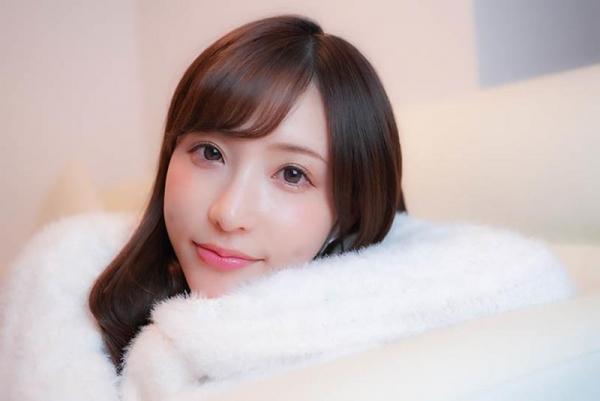 エロキュート 天使もえ の綺麗なハダカ【画像】57枚のa17枚目