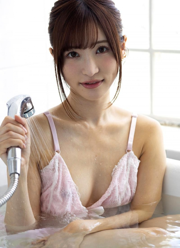 エロキュート 天使もえ の綺麗なハダカ【画像】57枚のb01枚目