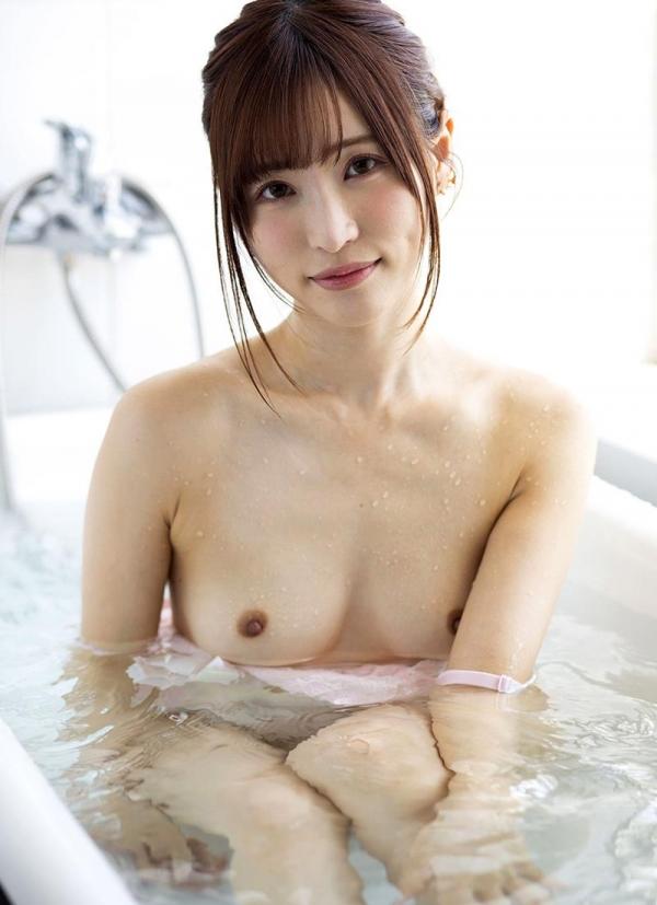 エロキュート 天使もえ の綺麗なハダカ【画像】57枚のb03枚目