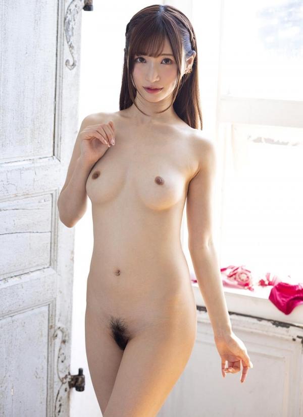 エロキュート 天使もえ の綺麗なハダカ【画像】57枚のb12枚目