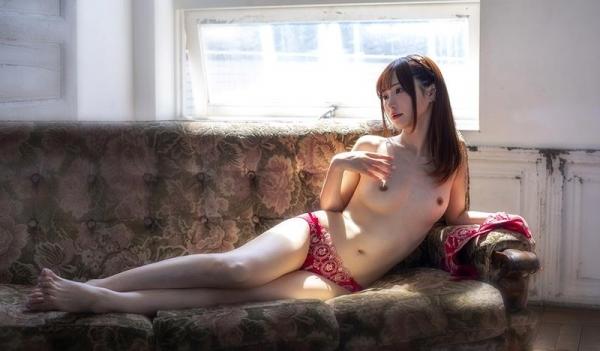 エロキュート 天使もえ の綺麗なハダカ【画像】57枚のb13枚目
